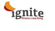 Personal Training Logo - Entry #71