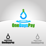 A Days Pay/One Days Pay-Design a LOGO to Help Change the World!  - Entry #13