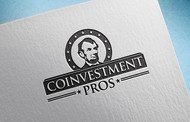 Coinvestment Pros Logo - Entry #28