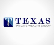 Texas Private Wealth Group Logo - Entry #76