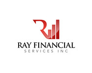 Ray Financial Services Inc Logo - Entry #83