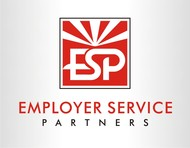 Employer Service Partners Logo - Entry #81