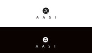 AASI Logo - Entry #138