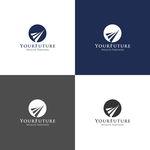 YourFuture Wealth Partners Logo - Entry #509