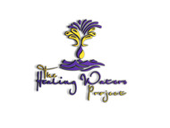 The Healing Waters Project Logo - Entry #77