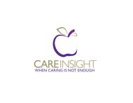 CareInsight Logo - Entry #52