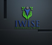 iWise Logo - Entry #264