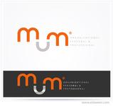 MUM Logo - Entry #14