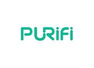 Purifi Logo - Entry #66