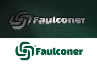 Faulconer or Faulconer Construction Logo - Entry #359