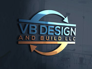 VB Design and Build LLC Logo - Entry #99
