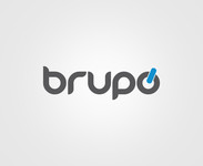 Brupo Logo - Entry #149