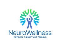 Neuro Wellness Logo - Entry #640
