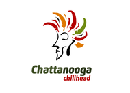 Chattanooga Chilihead Logo - Entry #123
