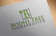 Bodhi Tree Therapeutics  Logo - Entry #151