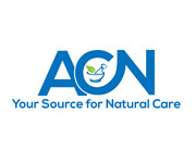 ACN Logo - Entry #194