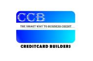 CCB Logo - Entry #53