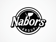 Nabors Group Logo - Entry #73