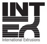 International Extrusions, Inc. Logo - Entry #10