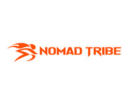 Nomad Tribe Logo - Entry #79