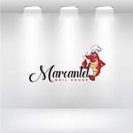 Marcantel Boil House Logo - Entry #79