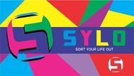 SYLO Logo - Entry #178