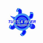 Turtle River Holdings Logo - Entry #247