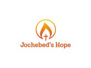 Jochebed's Hope Logo - Entry #44