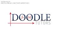Doodle Tutors Logo - Entry #1
