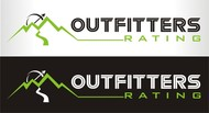 OutfittersRating.com Logo - Entry #26