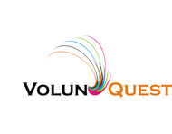 VolunQuest Logo - Entry #80