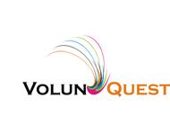 VolunQuest Logo - Entry #80