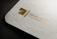 QROPS Services OPC Logo - Entry #224