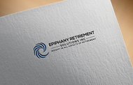 Epiphany Retirement Solutions Inc. Logo - Entry #2