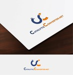 CatalyticConverter.net Logo - Entry #44