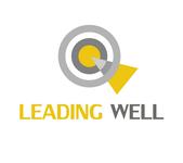 New Wellness Company Logo - Entry #49