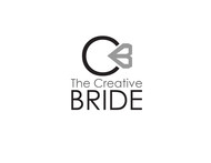 The Creative Bride Logo - Entry #64