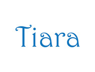 Tiara Logo - Entry #112