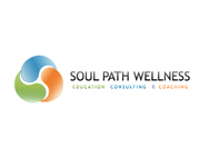 Soul Path Wellness Logo - Entry #16