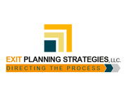 Exit Planning Strategies, LLC Logo - Entry #104