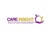 CareInsight Logo - Entry #65