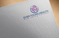 Ever Young Health Logo - Entry #16