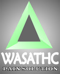 WASATCH PAIN SOLUTIONS Logo - Entry #227