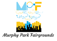 Murphy Park Fairgrounds Logo - Entry #116