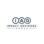 Impact Advisors Group Logo - Entry #303