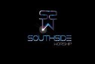 Southside Worship Logo - Entry #203