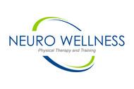 Neuro Wellness Logo - Entry #535