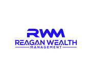 Reagan Wealth Management Logo - Entry #150