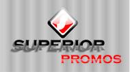 Superior Promos Logo - Entry #25