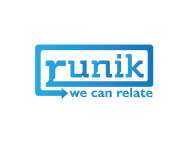 Communication plattform Logo - Entry #23